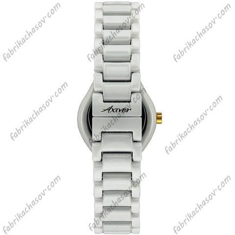 Женские часы Axiver lk002-035