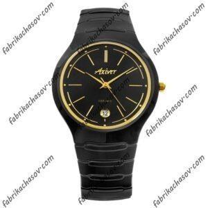 Женские часы Axiver lk011-007