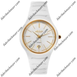 Женские часы Axiver lk011-008