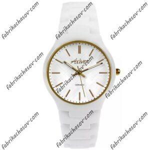 Женские часы Axiver lk016-002