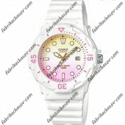 Часы CASIO LRW-200H-4E2