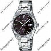 Часы Casio Classic LTP-1302D-1A1VEF
