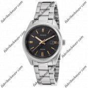 Часы Casio Classic LTP-1302D-1A2