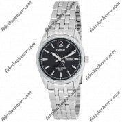 Часы CASIO LTP-1335D-1AVDF