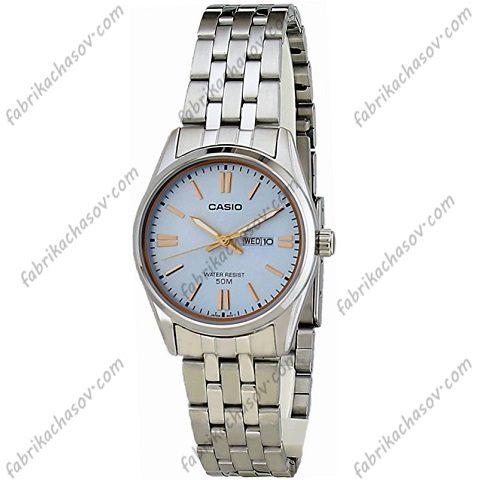 Часы CASIO LTP-1335D-2AVDF