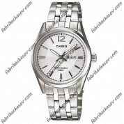 Часы CASIO LTP-1335D-7AVDF