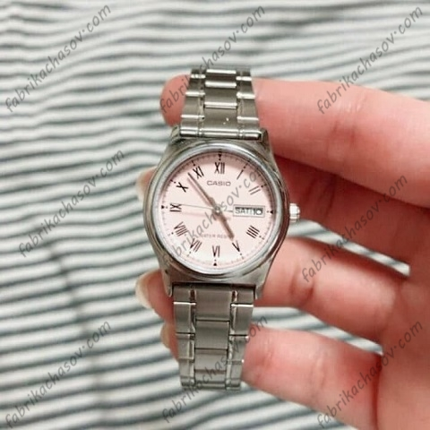 Часы Casio Classic LTP-V006D-4BUDF