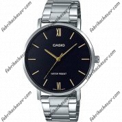 Часы CASIO CLASSIC LTP-VT01D-1BUDF