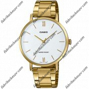 Часы CASIO CLASSIC LTP-VT01G-7B