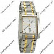 Мужские часы Romanson M0226MM