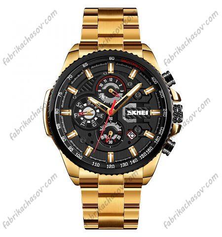 Часы Skmei M023GD