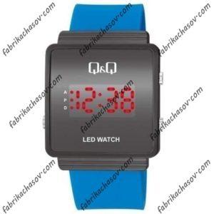 Женские часы Q&Q M103J005Y