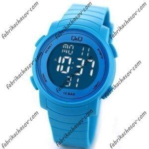 Часы Q&Q M122J006Y