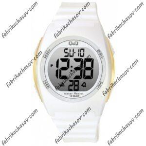Часы Q&Q M130J005Y