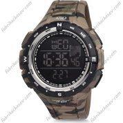 Мужские часы Q&Q M131J803Y