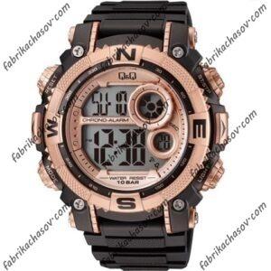 Мужские часы Q&Q M133J004Y