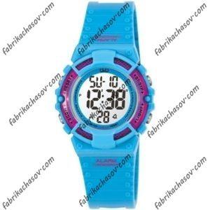 Часы Q&Q M138J005Y