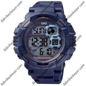 Мужские часы Q&Q M143J008Y