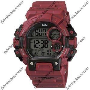Мужские часы Q&Q M144J010Y