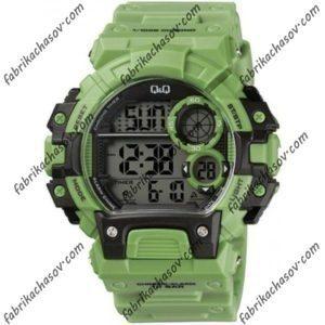 Мужские часы Q&Q M144J013Y
