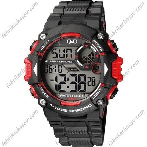 Мужские часы Q&Q M146J003Y
