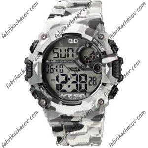 Мужские часы Q&Q M146J005Y
