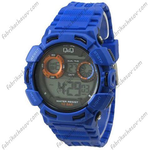 Мужские часы Q&Q M148J803Y