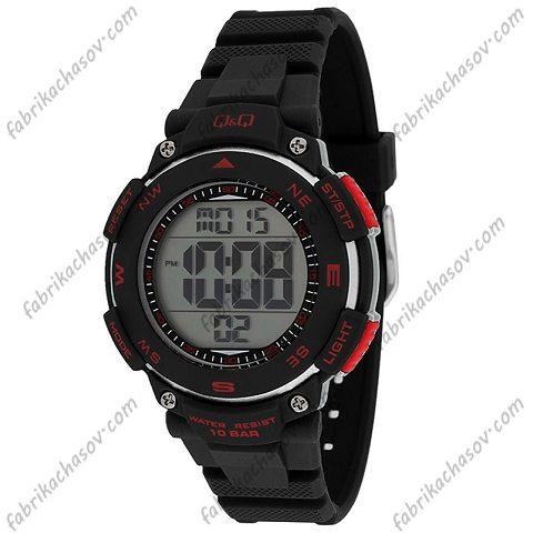 Часы Q&Q M149J001Y