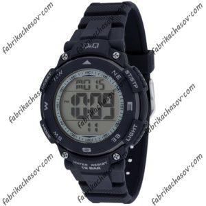 Часы Q&Q M149J007Y