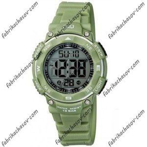 Часы Q&Q M149J011Y
