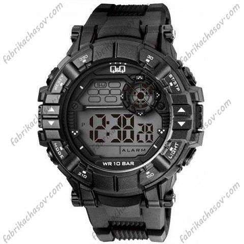 Мужские часы Q&Q M152J003Y