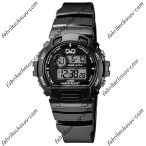 Часы Q&Q M153J002Y