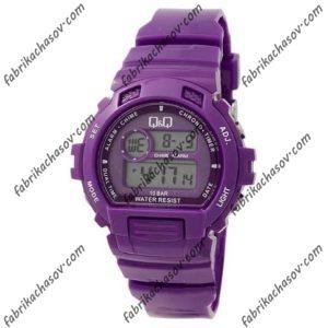 Часы Q&Q M153J003Y