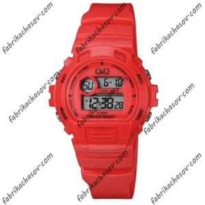 Часы Q&Q M153J004Y