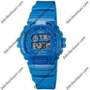 Часы Q&Q M153J006Y