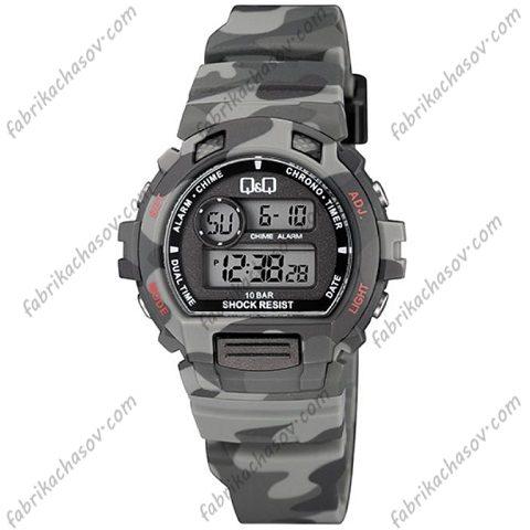 Часы Q&Q M153J009Y