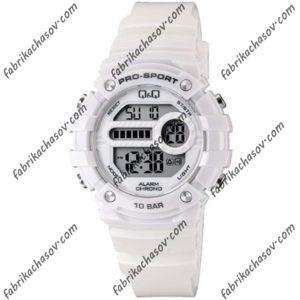 Часы Q&Q M154J005Y