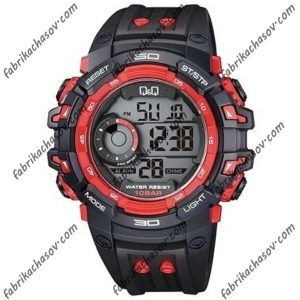 Мужские часы Q&Q M156J002Y