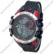 Мужские часы Q&Q M164J800Y