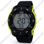 Часы Q&Q M171J807Y