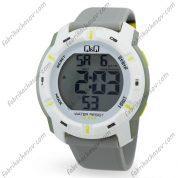 Часы Q&Q M171J810Y