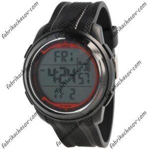 Часы Q&Q M178J800Y