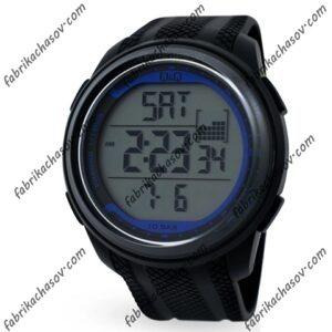 Часы Q&Q M178J801Y