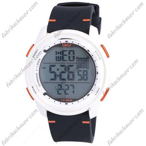 Часы Q&Q M178J804Y