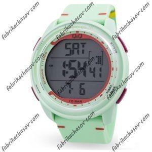 Часы Q&Q M178J808Y