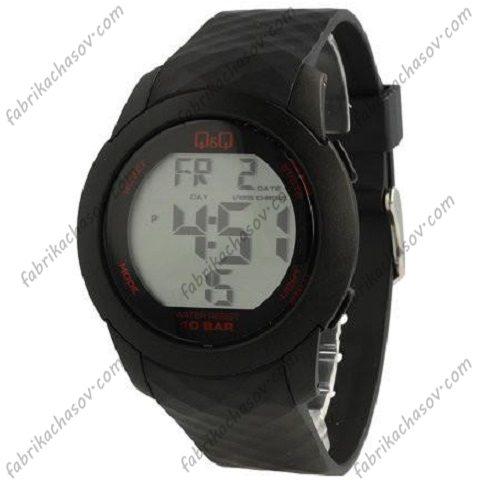 Мужские часы Q&Q M184J800Y