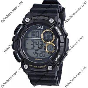 Мужские часы Q&Q M191J005Y