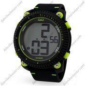 Мужские часы Q&Q M192J802Y