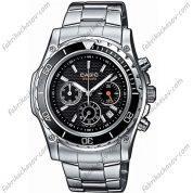Часы Casio Edifice MTD-1056D-1AVDF