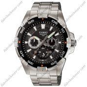 Часы Casio Edifice MTD-1096D-1AVDF